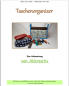 Preview: Taschenorganizer